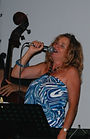 Julie singing at the Birreria 4_edited.j