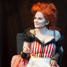 Julie Mullins as Mrs Lovett.jpg