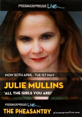 All The Girls poster (2).jpg