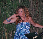 Julie singing at the Birreria 2_edited.j
