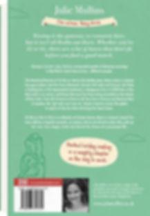 book_mockups_back.jpg