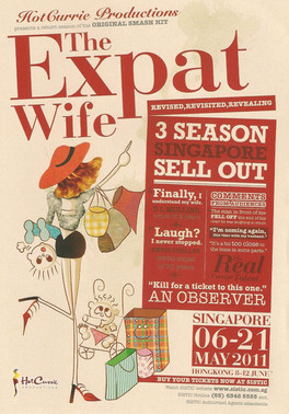 Expat Wife flyer.jpg