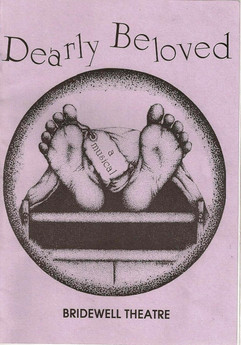 Dearly Beloved programme cover.jpg