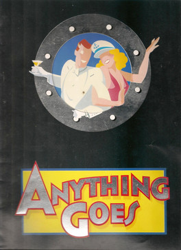 Anything Goes (programme cover).jpg