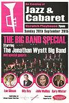 Norwich Jazz & Cabaret poster.jpg