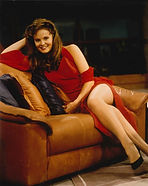 Julie - Couch (2)_edited.jpg