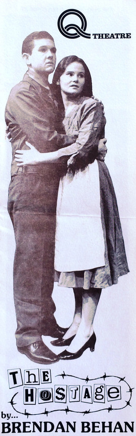 Hostage poster.jpg