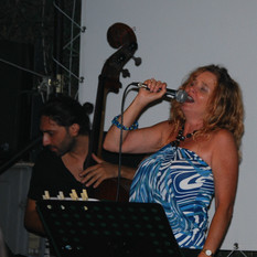 Jazz at the Birreria di Pietrafitta.JPG