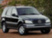 1999-Mercedes-Benz-M-Class-FrontSide_MSM
