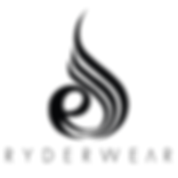 RW_Ryderwear_Logo_-_400x400.png