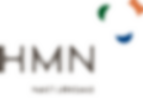 HMN logo.png