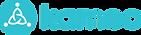 kameo-logo.png