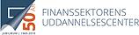 finanss. udd. logo.png