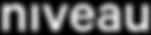 niveau logo.png