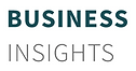 business insights logo.png