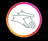 2020 Логотип Магаз финал.png