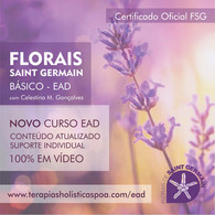 lançamento: novo curso online de TERAPIA FLORAL (BÁSICO)