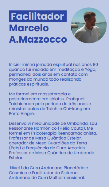 marcelo2.png