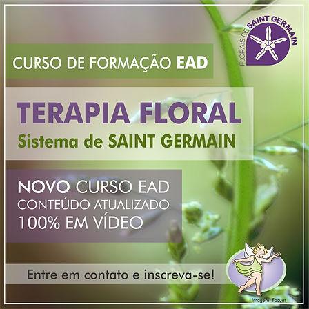 FLORALFORMAÇÃO_600X600(250X250)afiliado.