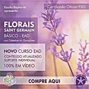 FLORAIS_600X600(250X250)_SITE.jpg