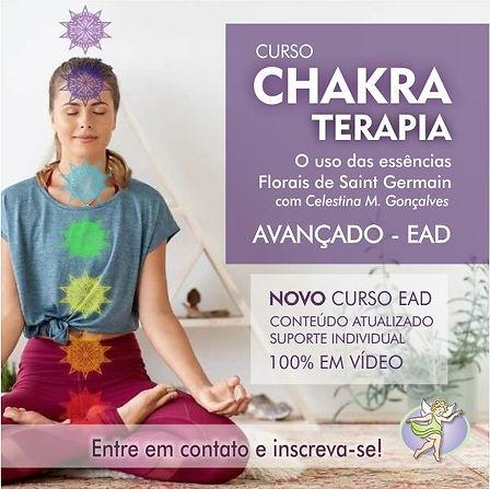 CHAKRAS_600X600(250X250).jpg