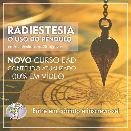 RADIESTESIA_600X600(250X250).jpg