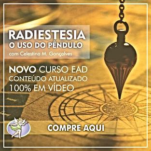 RADIESTESIA_600X600(250X250)_SITE.jpg
