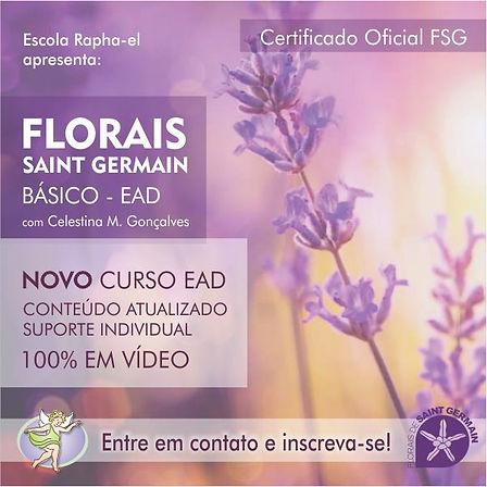 FLORAIS_600X600(250X250).jpg
