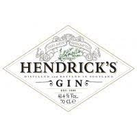 hendricks.jpeg