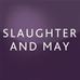 slaughter and may.png