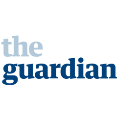 the-guardian-small.png