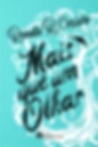 capa_final_Mais_que_um_olhar_-_ed_Coerên