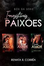 capa_do_box_Irresistíveis_paixões_-_ba