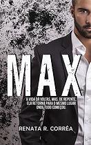 max capa 01.jpg