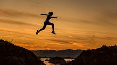 O quanto você tem se esforçado para conquistar seus sonhos?