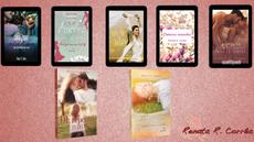 Gosta de uma promoção? Então aproveite  a promoção dos meus livros na Amazon e conheça meu trabalho!