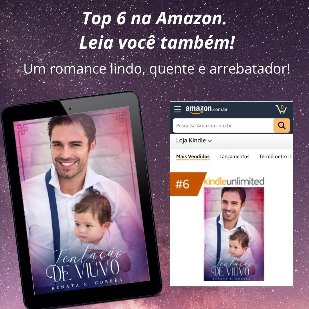 Top_19_na_Amazon!_Venha_se_apaixonar_tam