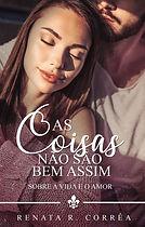 AS_COISAS_NÃO_SÃO_BEM_ASSIM.jpg