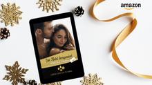 Gosta de um conto fofo e sensual e é apaixonada pela época do Natal? Então confira essa novidade!