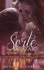 SORTE_OU_AZAR_-_Copia_em_baixa_resolução
