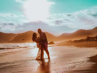 Você sabe qual a diferença entre amor e paixão?