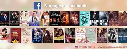 Fanpage no facebook.png