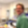 Dr Mollison_edited.png