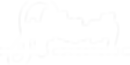 Steffi_Marth_Logo_weiß-klein.png