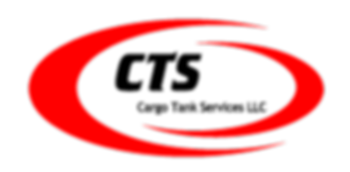 Cargo-Tank-Logo-web.png