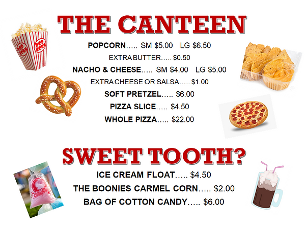 Canteen new.PNG
