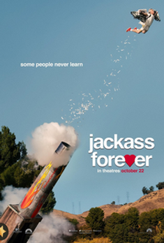 Jackass_Forever_film_poster.png