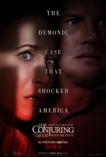 The_Conjuring_-_The_Devil_Made_Me_Do_It.