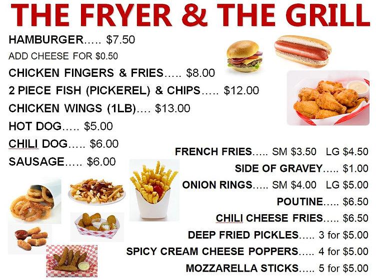Fryer & Grill.JPG