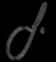 136037-17719238-J-Signature.png